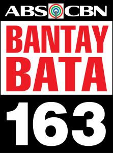 1 - bantay bata 163