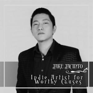 JAKE - indie artist