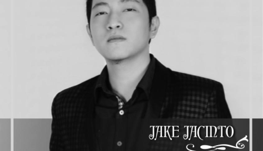 Jake Jacinto