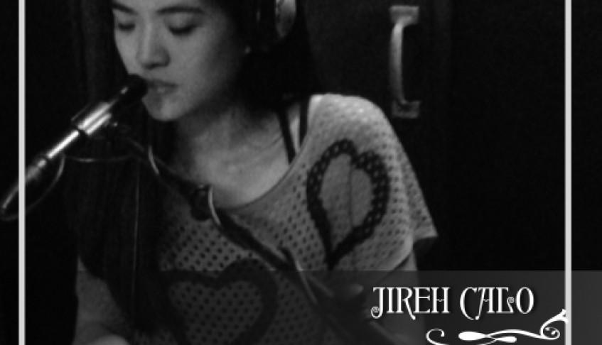 Jireh Calo