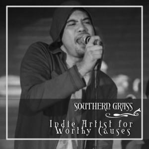 SOUTHERN GRASS - indie artist