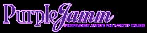 purplejamm logo (purple)